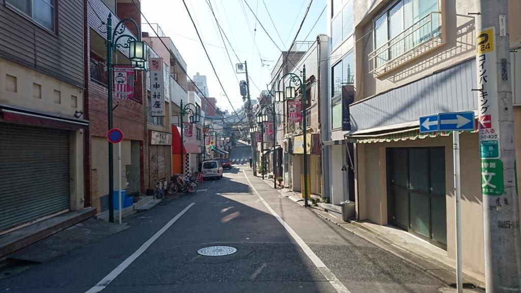f:id:yoyogiuehararealestate:20170728110850j:plain