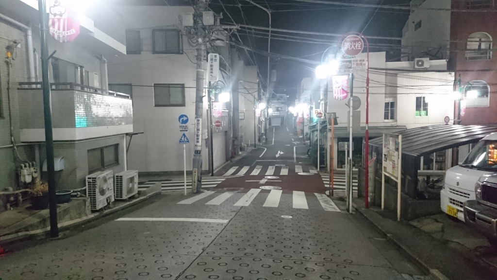 f:id:yoyogiuehararealestate:20170729100032j:plain