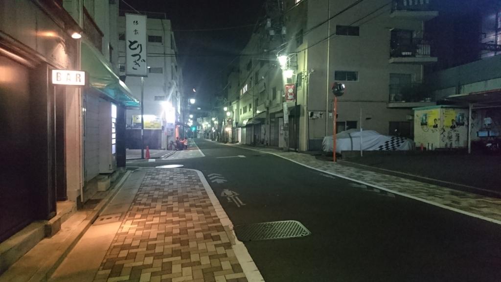 f:id:yoyogiuehararealestate:20170806091513j:plain