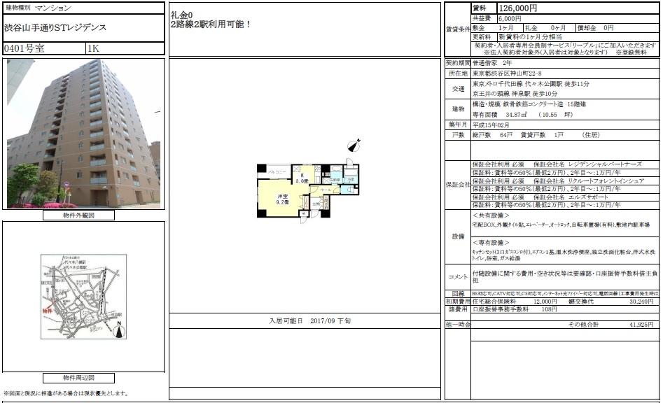 f:id:yoyogiuehararealestate:20170809110347j:plain