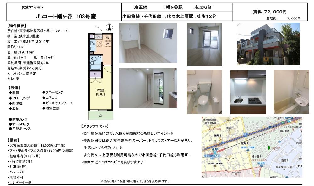 f:id:yoyogiuehararealestate:20170810192041j:plain