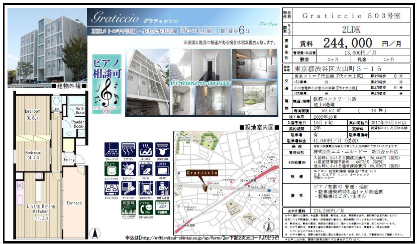 f:id:yoyogiuehararealestate:20170811104603p:plain