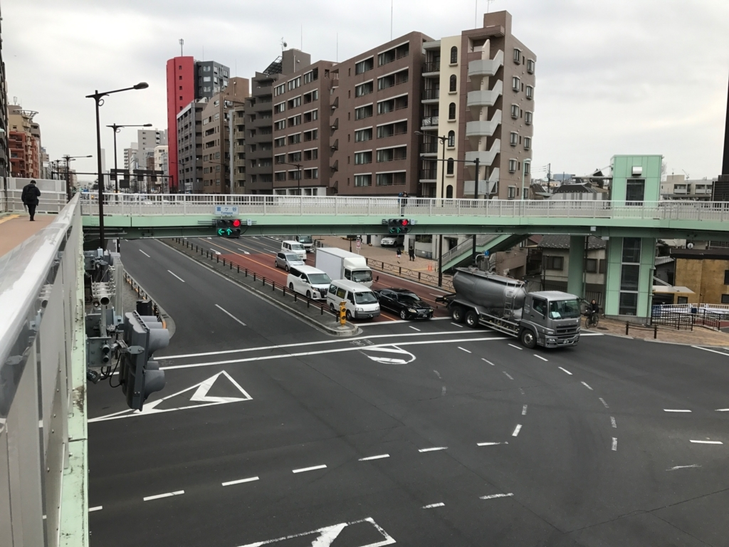 f:id:yoyogiuehararealestate:20170812101633j:plain