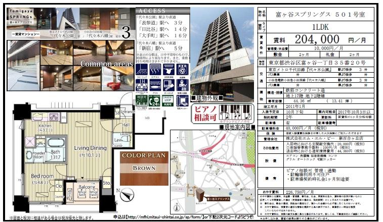 f:id:yoyogiuehararealestate:20170817103616j:plain