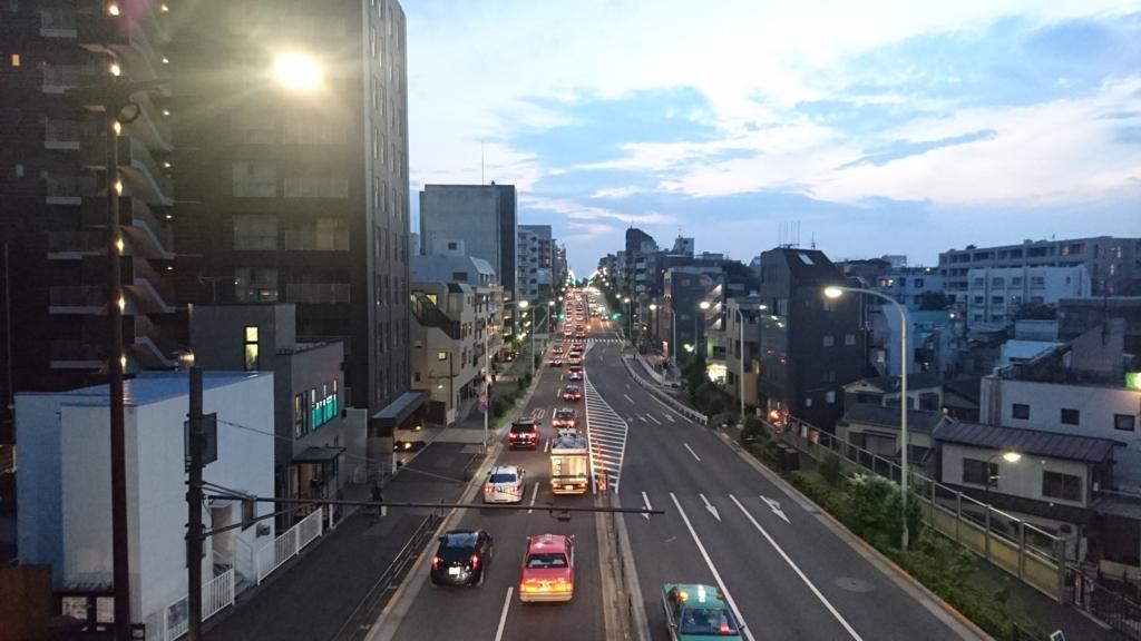 f:id:yoyogiuehararealestate:20170820101218j:plain