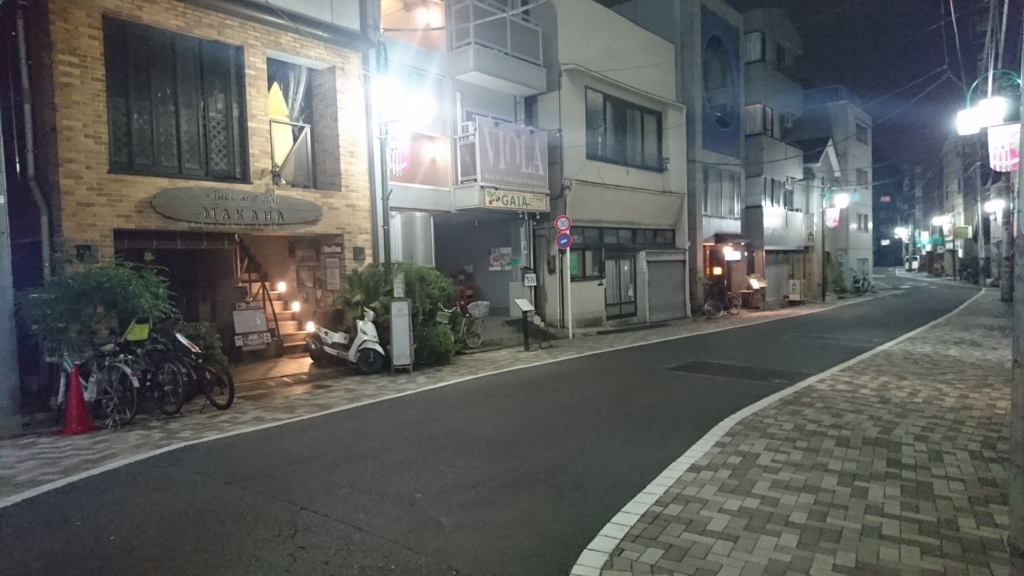 f:id:yoyogiuehararealestate:20170827094003j:plain