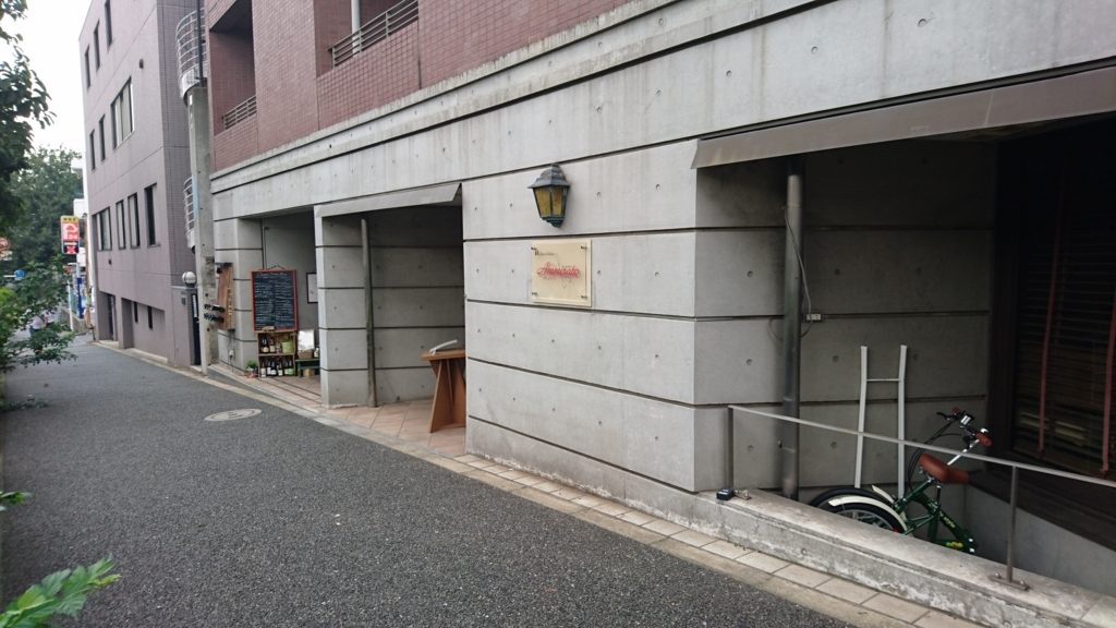 f:id:yoyogiuehararealestate:20170909101919j:plain