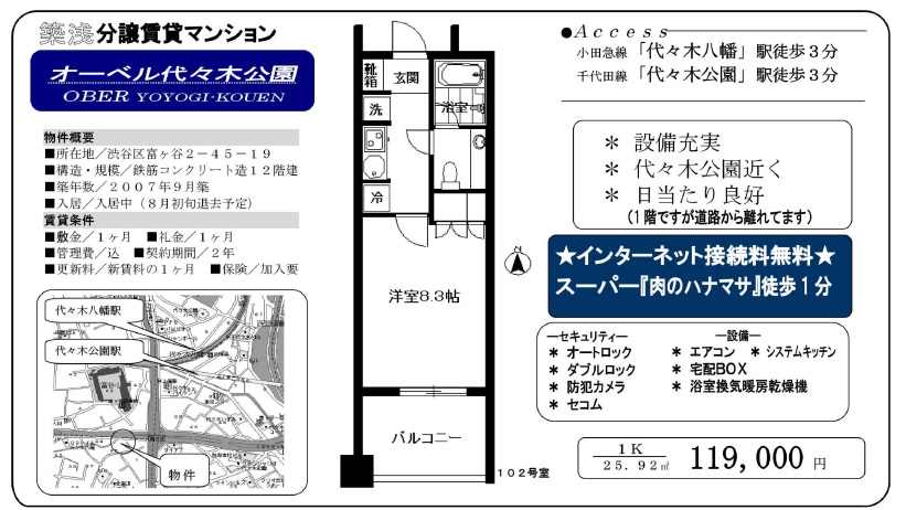 f:id:yoyogiuehararealestate:20170922210522j:plain