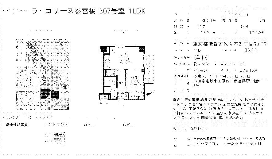 f:id:yoyogiuehararealestate:20171006110636p:plain