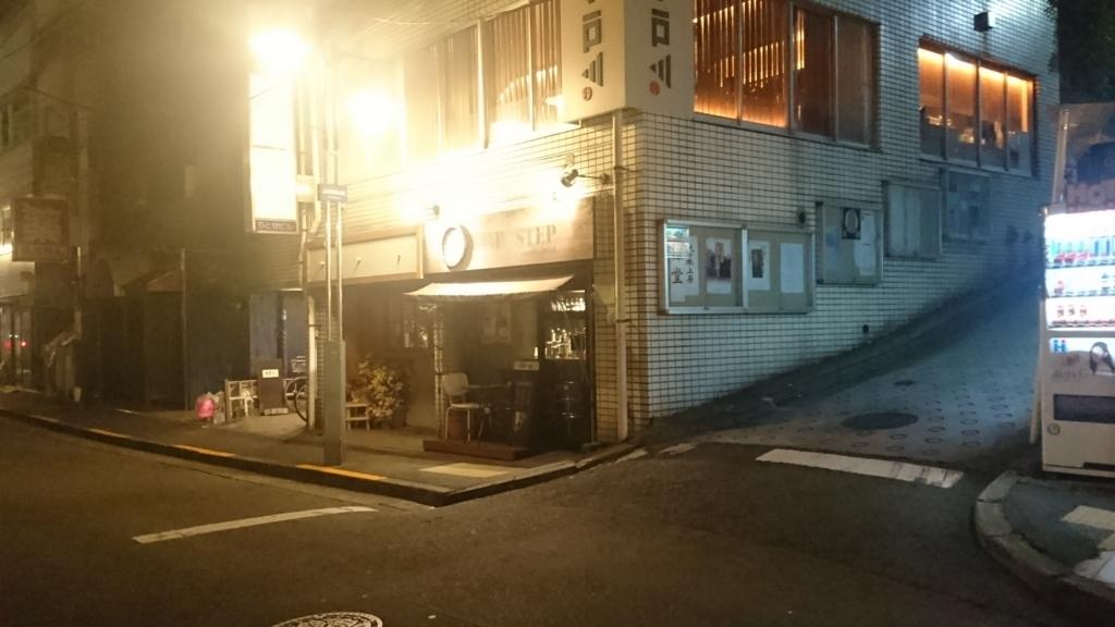f:id:yoyogiuehararealestate:20171011005242j:plain