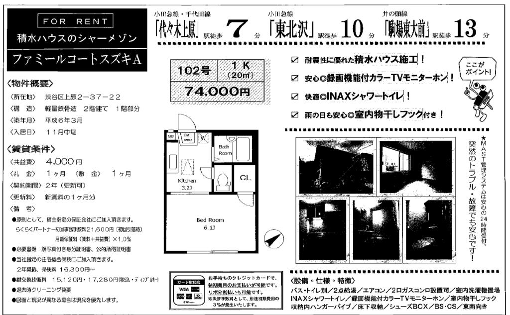 f:id:yoyogiuehararealestate:20171016111218p:plain