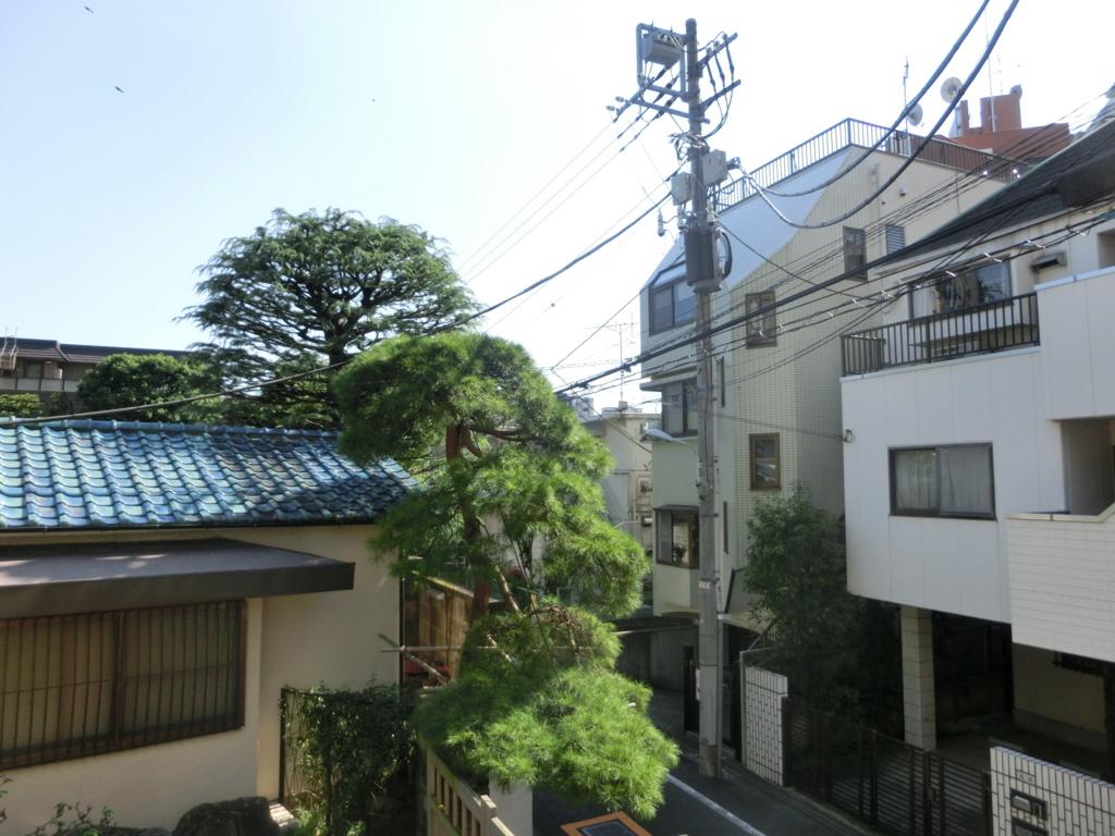 f:id:yoyogiuehararealestate:20171016111319j:plain