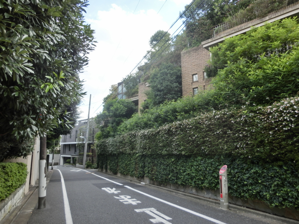 f:id:yoyogiuehararealestate:20171019104517j:plain