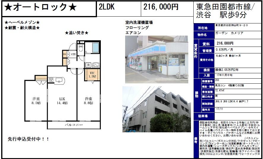 f:id:yoyogiuehararealestate:20171028205857j:plain