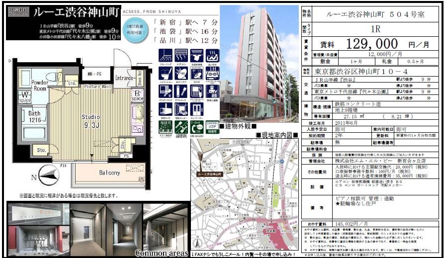 f:id:yoyogiuehararealestate:20171031203213j:plain