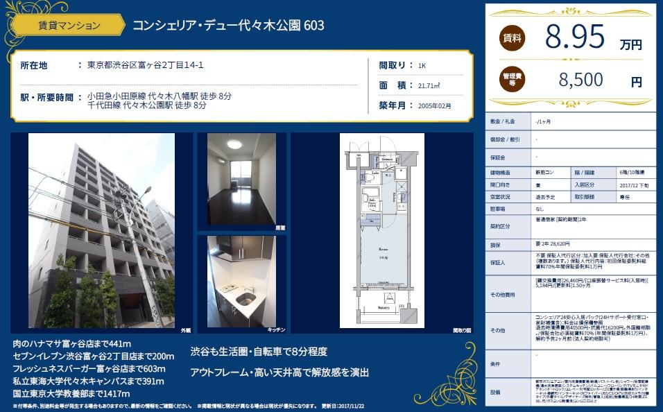 f:id:yoyogiuehararealestate:20171122104254j:plain