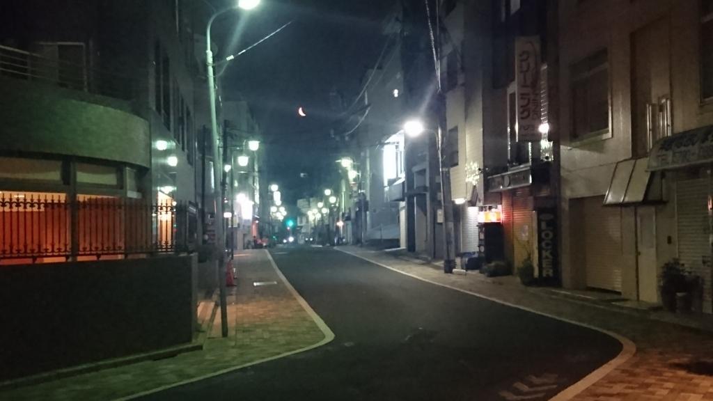 f:id:yoyogiuehararealestate:20171128102713j:plain