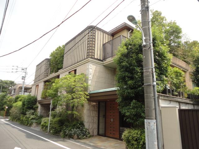 f:id:yoyogiuehararealestate:20171129110014j:plain