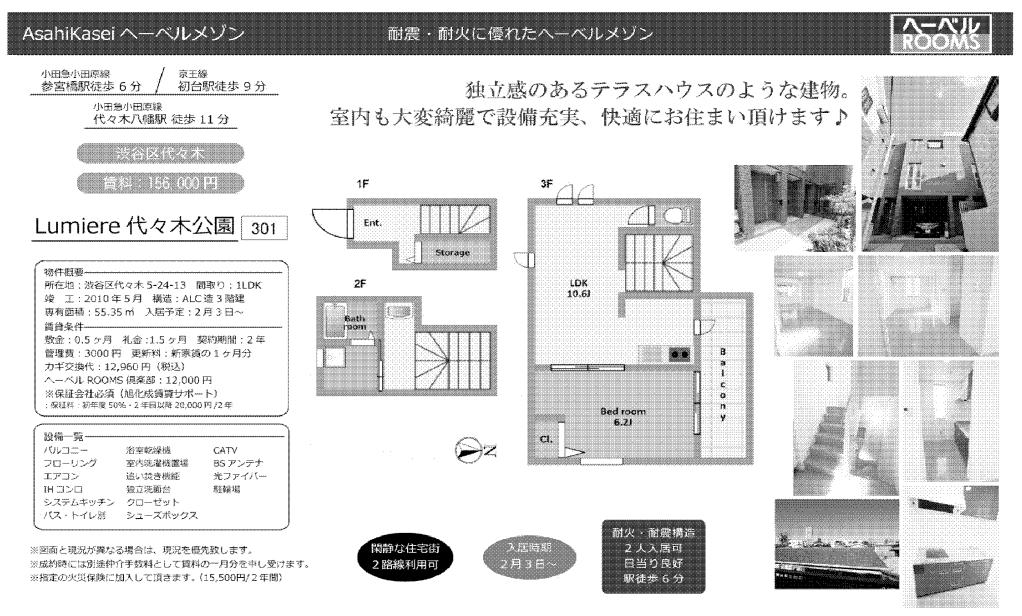 f:id:yoyogiuehararealestate:20171201121825p:plain