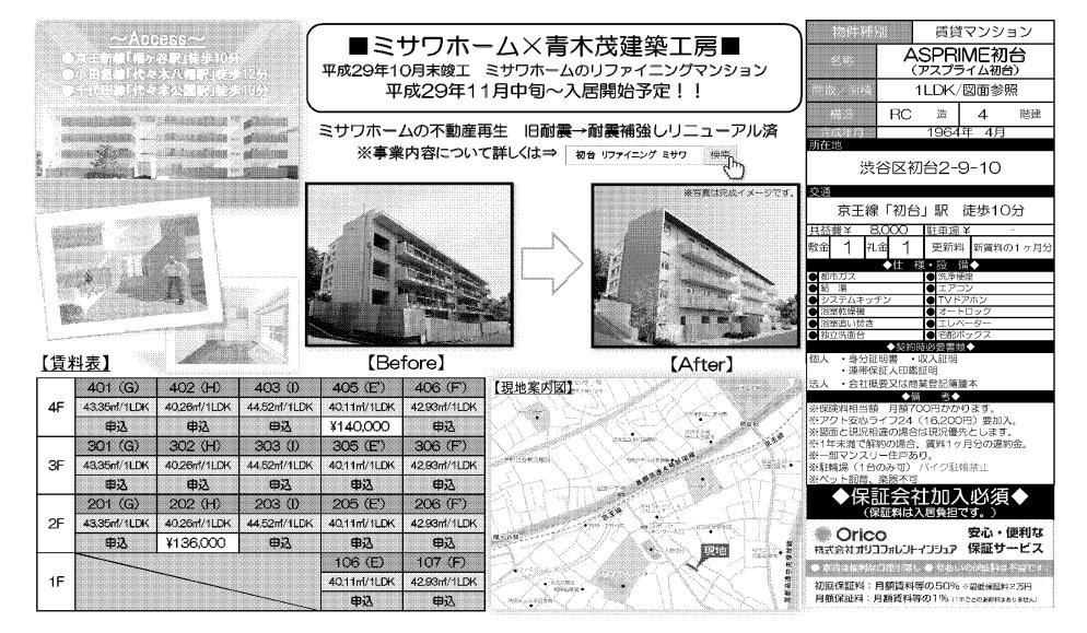 f:id:yoyogiuehararealestate:20171201130318p:plain