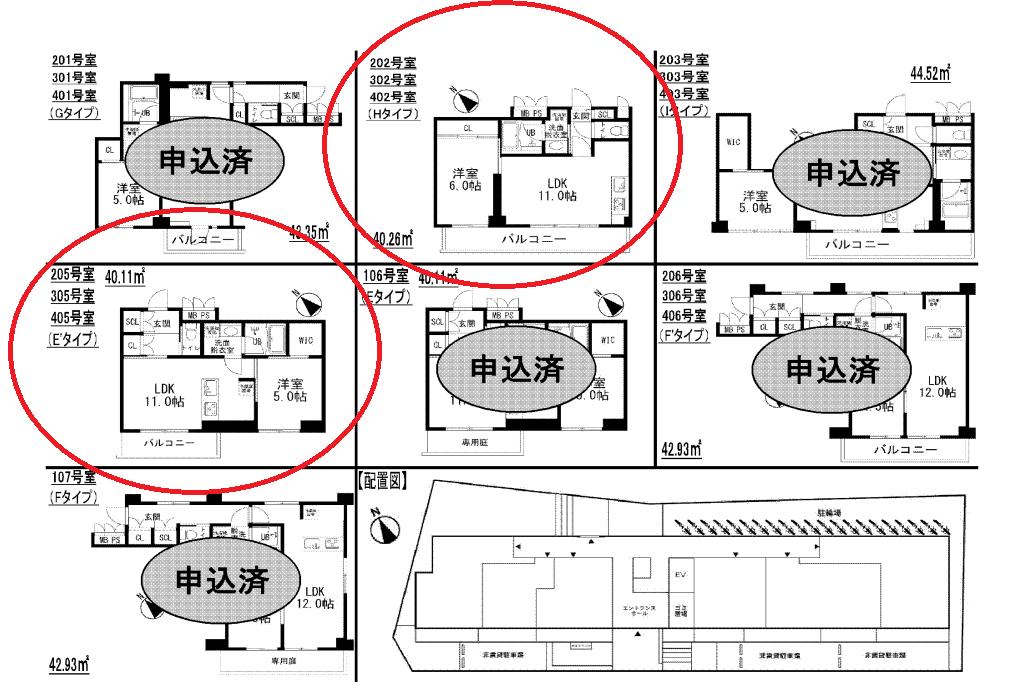 f:id:yoyogiuehararealestate:20171201130350p:plain