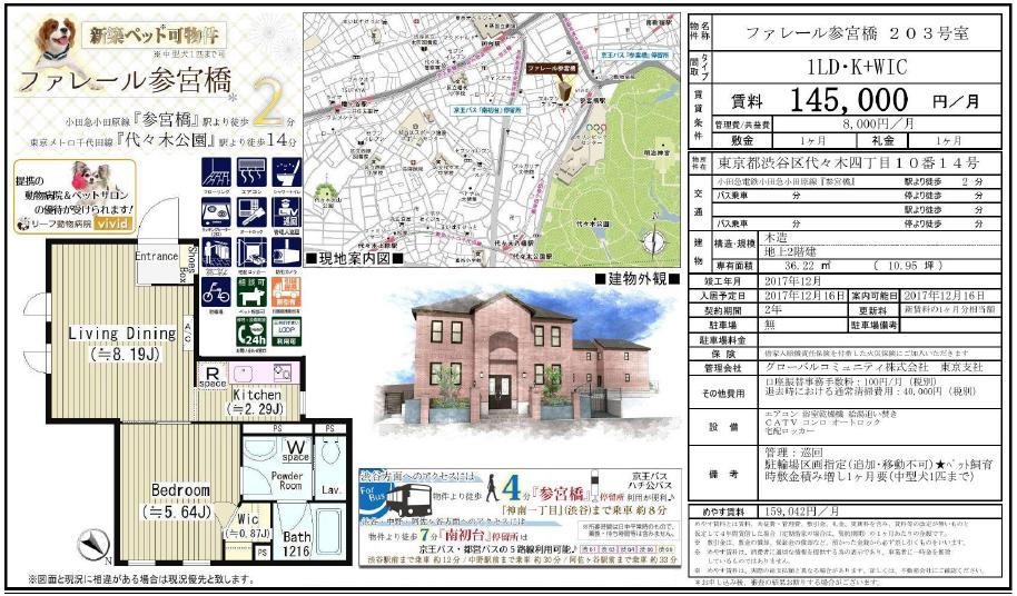 f:id:yoyogiuehararealestate:20171203101958p:plain