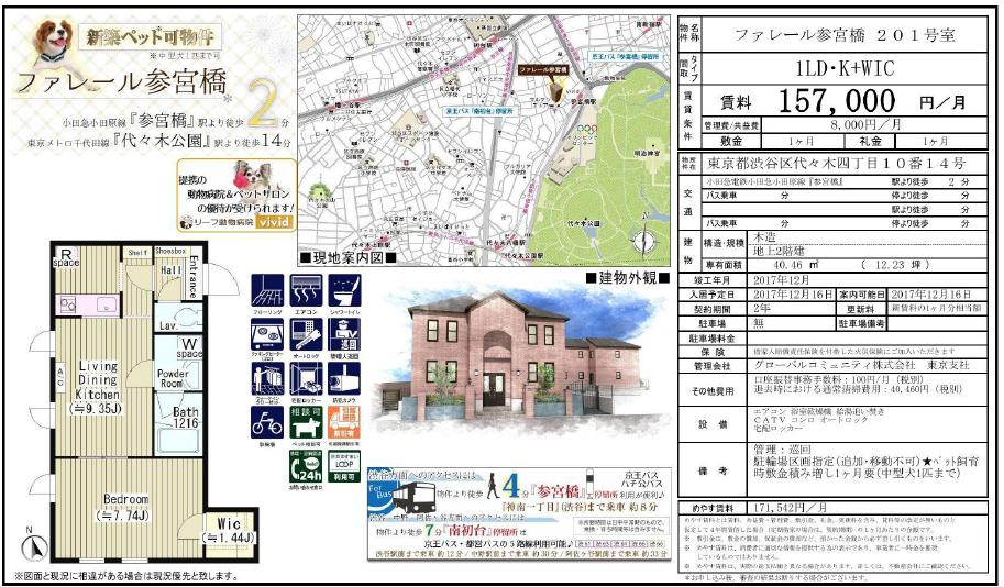 f:id:yoyogiuehararealestate:20171203102009p:plain