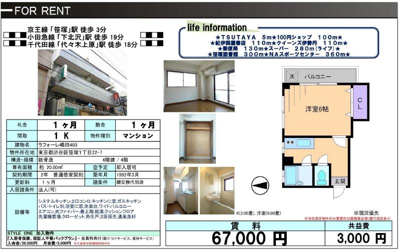 f:id:yoyogiuehararealestate:20171203102155p:plain