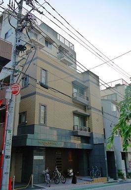 f:id:yoyogiuehararealestate:20171203102617j:plain