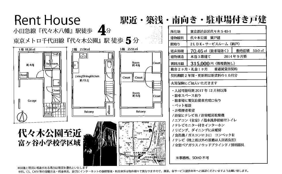 f:id:yoyogiuehararealestate:20171205103057p:plain