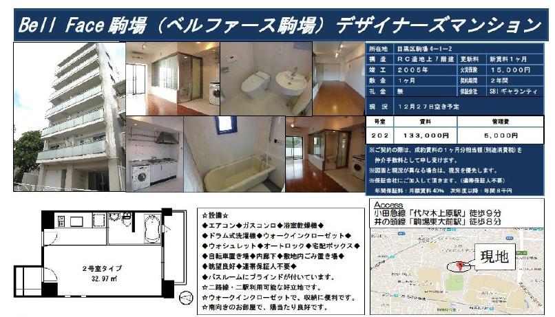 f:id:yoyogiuehararealestate:20171207102047p:plain