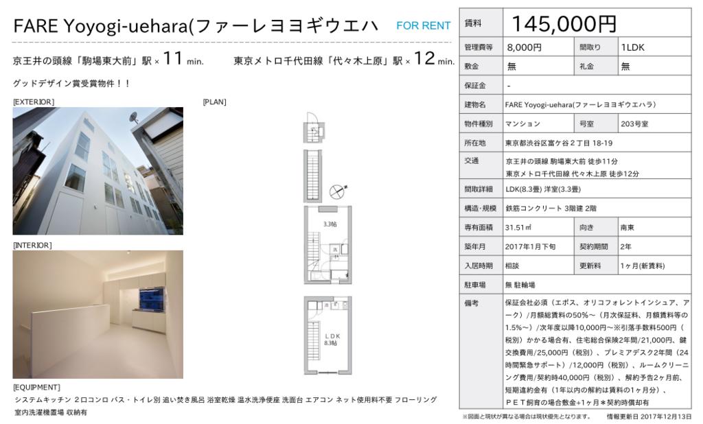 f:id:yoyogiuehararealestate:20171214111235p:plain