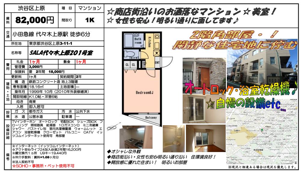 f:id:yoyogiuehararealestate:20171224112932p:plain