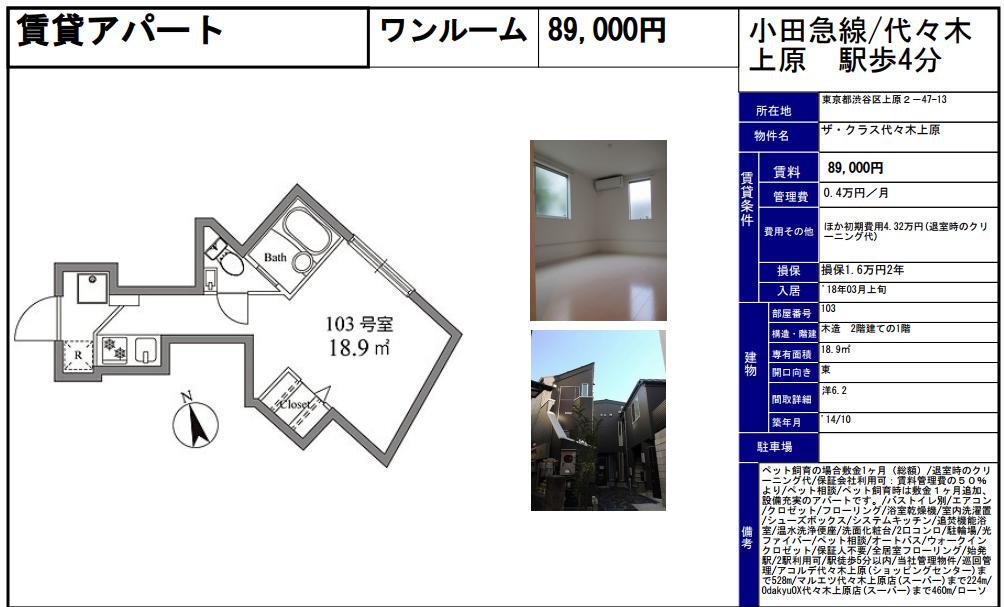f:id:yoyogiuehararealestate:20180105102511p:plain