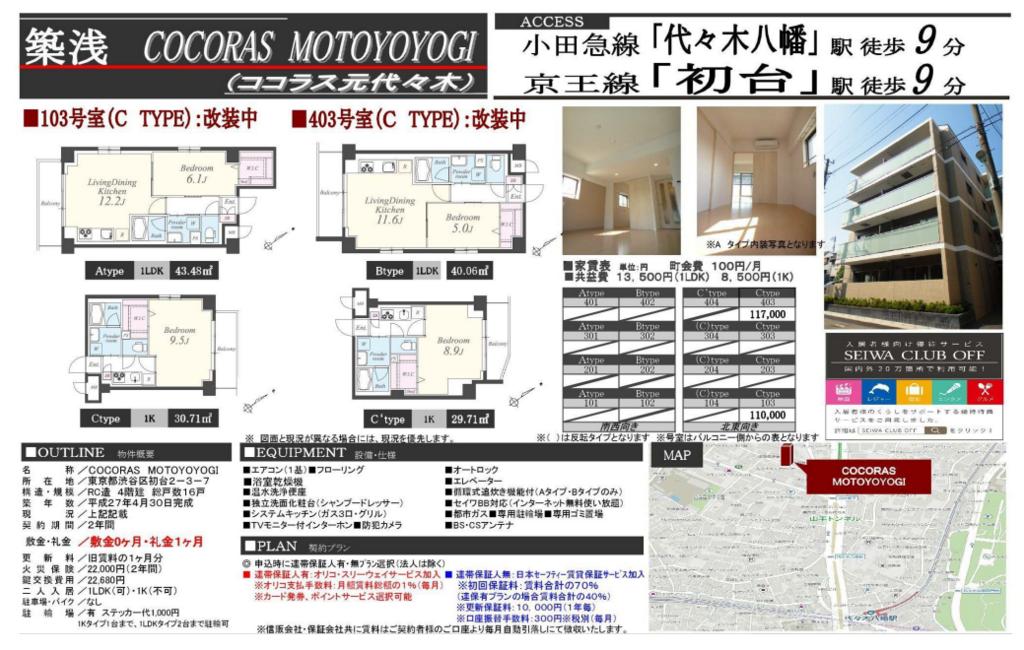 f:id:yoyogiuehararealestate:20180113103137p:plain