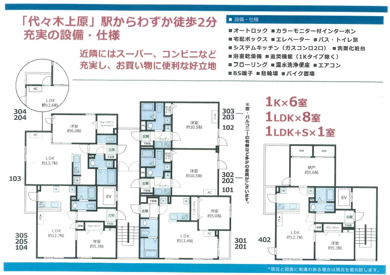 f:id:yoyogiuehararealestate:20180123232155j:plain