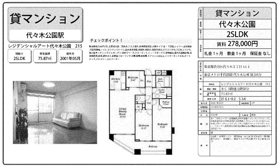 f:id:yoyogiuehararealestate:20180126124617p:plain