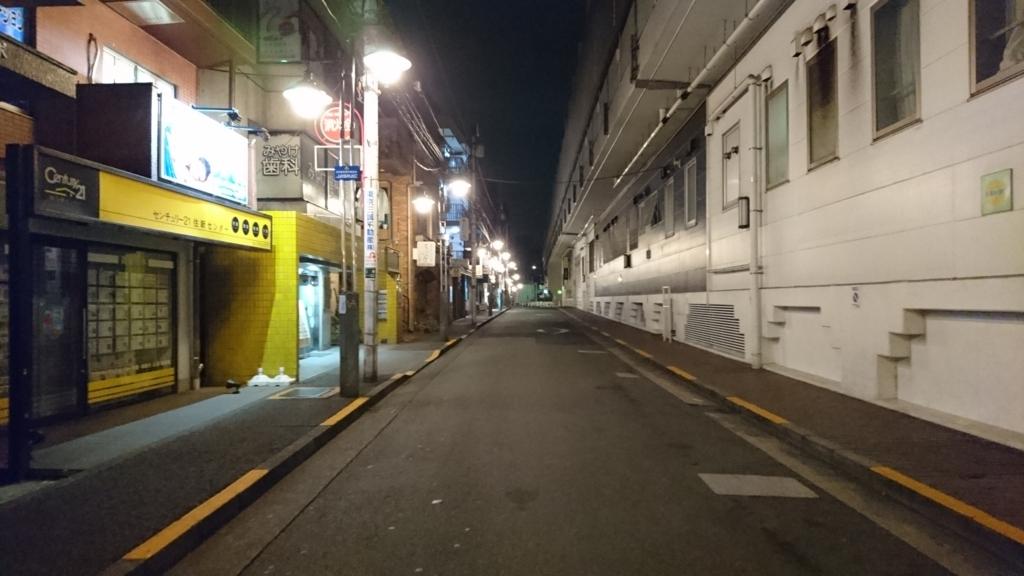 f:id:yoyogiuehararealestate:20180127100541j:plain