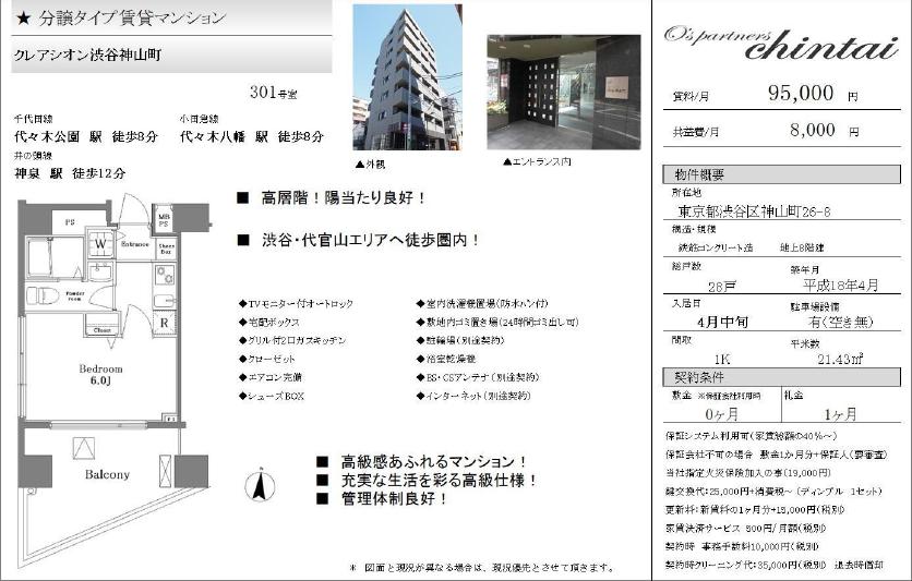 f:id:yoyogiuehararealestate:20180128102309p:plain