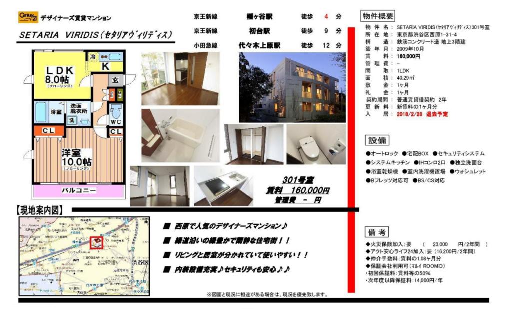 f:id:yoyogiuehararealestate:20180203224425p:plain
