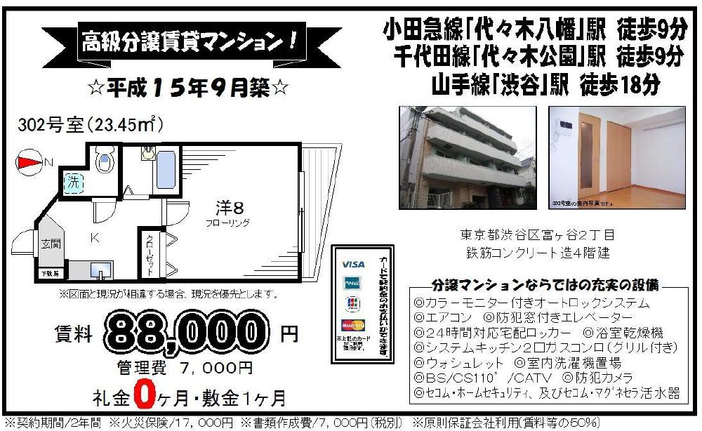 f:id:yoyogiuehararealestate:20180213100619p:plain