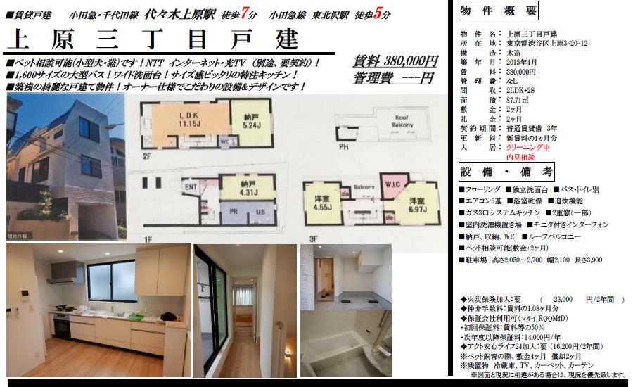 f:id:yoyogiuehararealestate:20180218095425p:plain