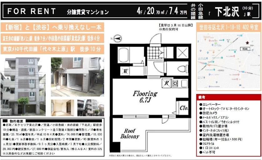 f:id:yoyogiuehararealestate:20180220105433p:plain