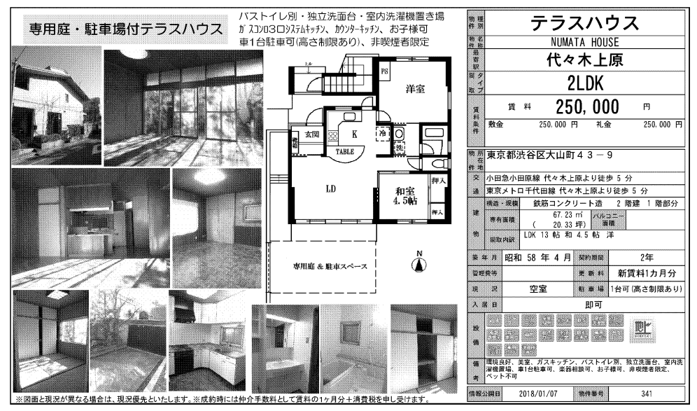 f:id:yoyogiuehararealestate:20180226104615p:plain