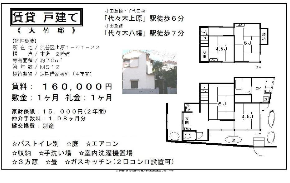 f:id:yoyogiuehararealestate:20180226221744p:plain