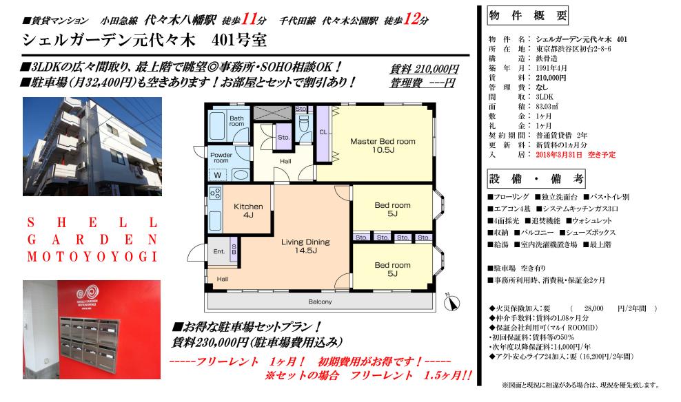 f:id:yoyogiuehararealestate:20180303210745p:plain