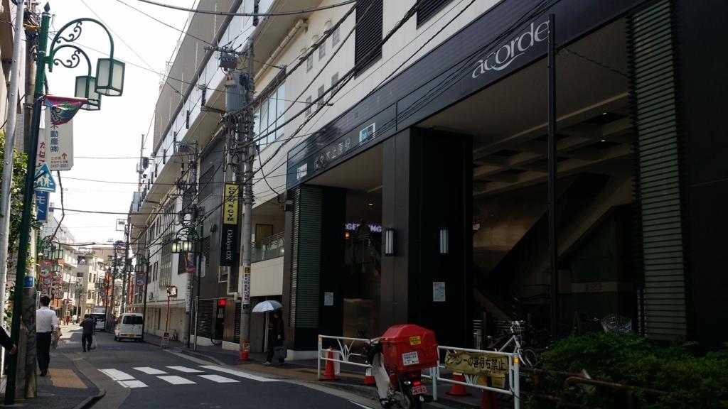 f:id:yoyogiuehararealestate:20180515105502j:plain