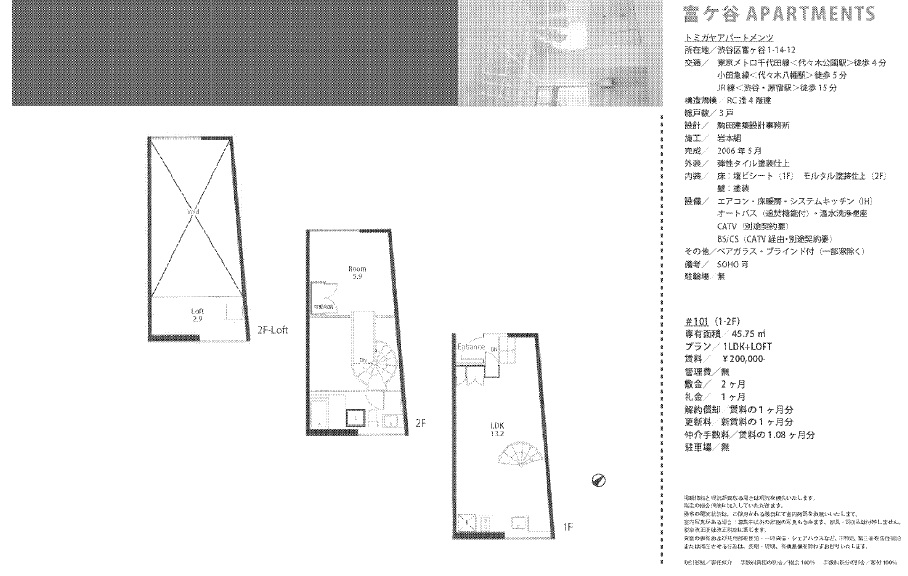 f:id:yoyogiuehararealestate:20180516113215j:plain
