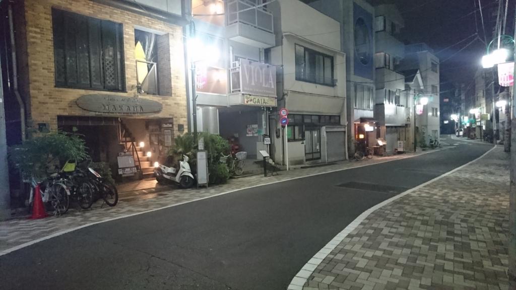 f:id:yoyogiuehararealestate:20180518210943j:plain