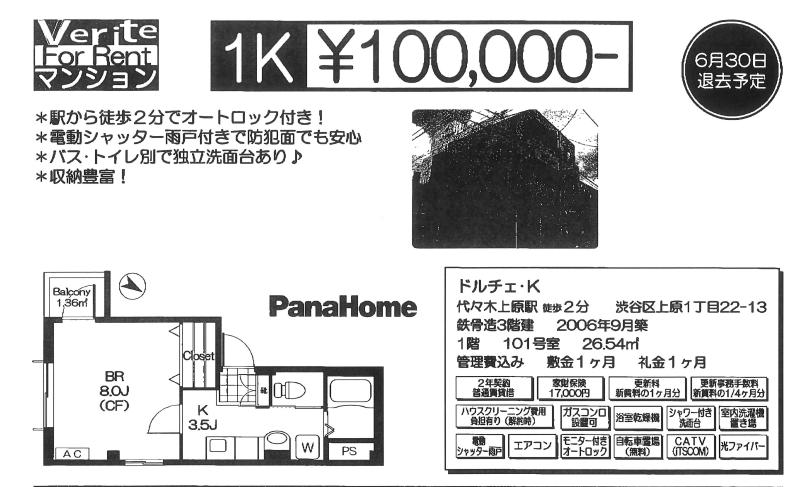 f:id:yoyogiuehararealestate:20180526104854p:plain